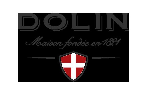 Dolin & Cie logo