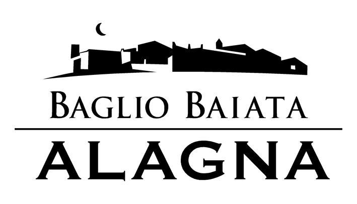 Alagna logo