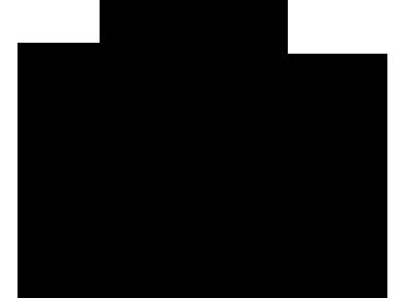 American Gin Company logo