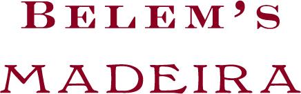 Belem's logo