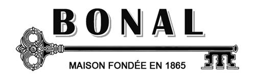 Distillerie Bonal logo