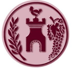 Celler Cooperatiu d'Espolla logo