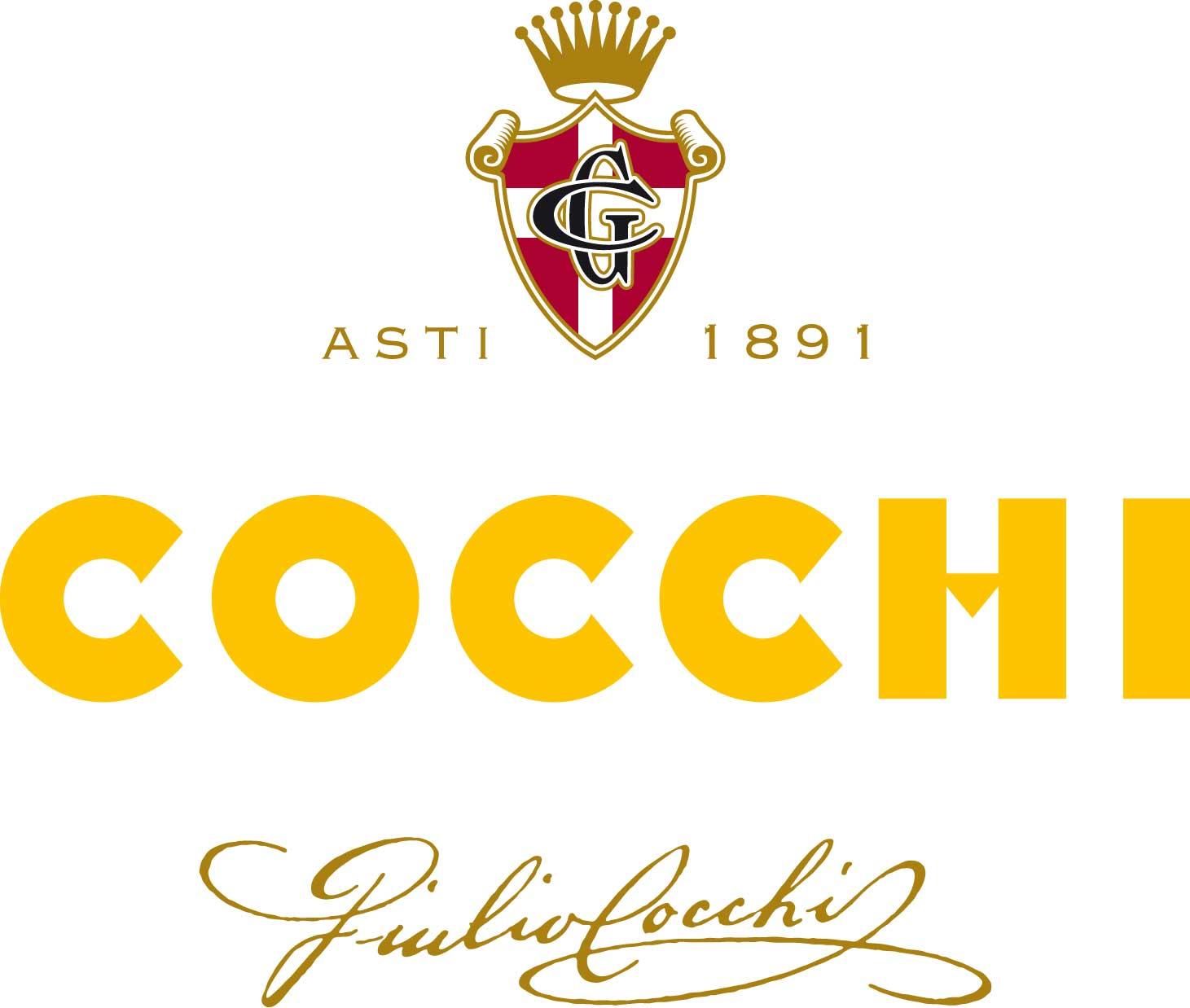 Giulio Cocchi Spumanti Srl logo