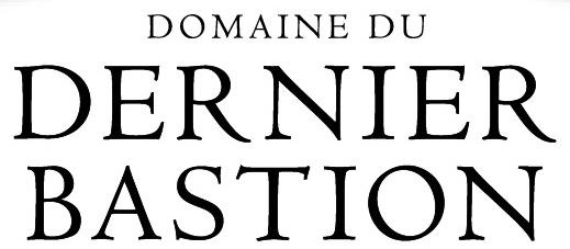 Domaine du Dernier Bastion logo