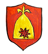 Domaine Puig-Parahÿ logo