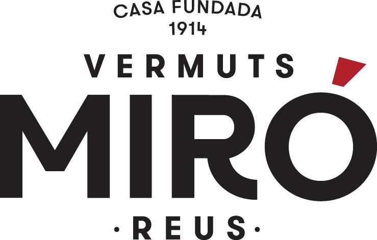 Emilio Miró logo