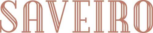 Saveiro logo