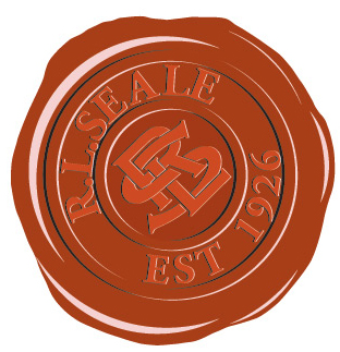 R. L. Seale & Co. Ltd. logo